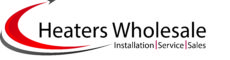 Heaters Wholesale